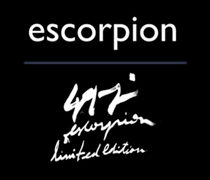 escorpion0