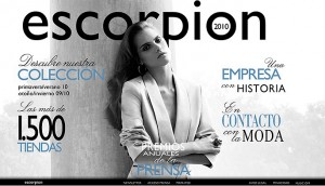 escorpion3