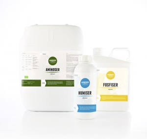 diseño-producto-packaging-agriser