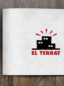 El Terrat productora TV